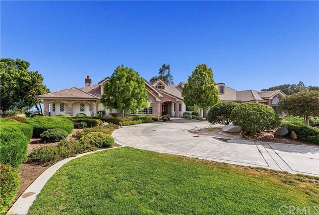15984 Summit Crest Dr, Riverside, CA