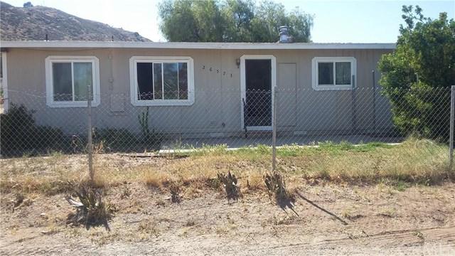 26573 Cortrite Ave, Hemet, CA