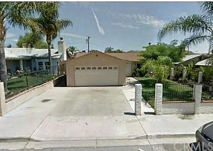 338 Avenue 4, Lake Elsinore, CA
