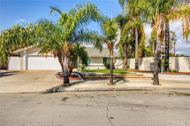 24821 Rockfield Blvd, Lake Forest CA 92630