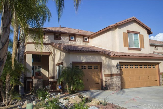 9 Villa Roma, Lake Elsinore, CA