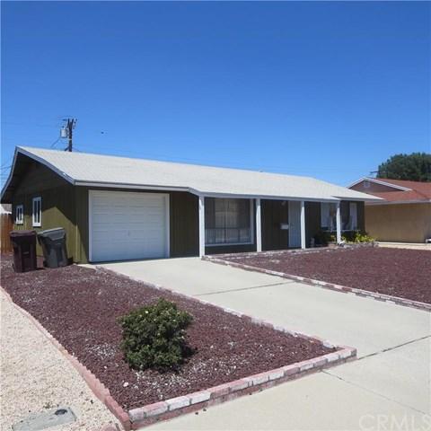 28781 Glen Oaks Dr, Sun City, CA