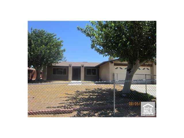 861 Palo Verde Dr, Barstow, CA