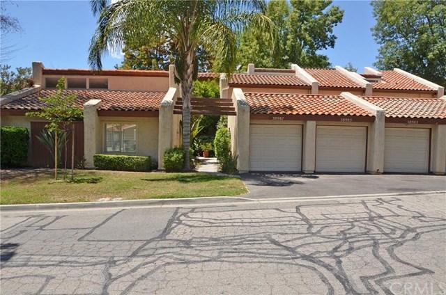 38985 Paseo De Oro, Murrieta, CA