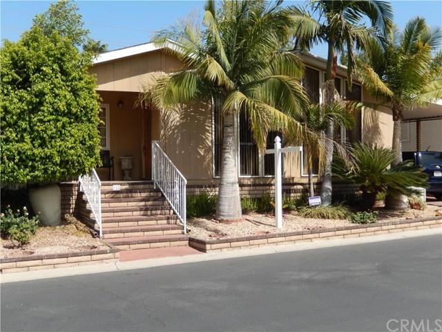 1550 Rimpau 183 Ave #183, Corona, CA 92881