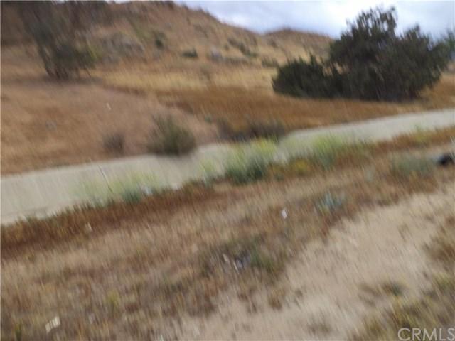 0 Hwy 74, Lake Elsinore, CA