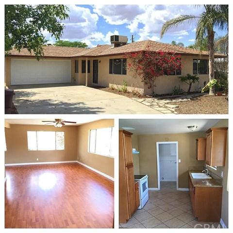 29247 Avenida Gaviota, Quail Valley, CA