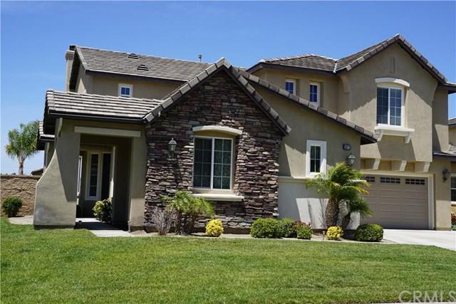 33872 Temecula Creek Rd, Temecula, CA 92592