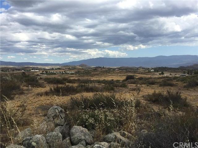 0 San Ignacio, Hemet, CA 92544