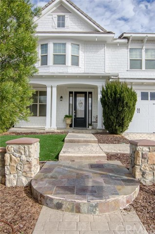 3049 Hawthorne Rd, Perris, CA