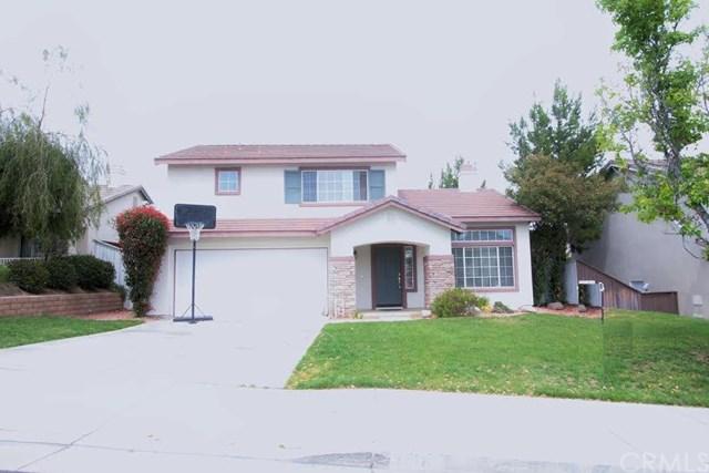 1378 Sutherland Dr, Riverside, CA
