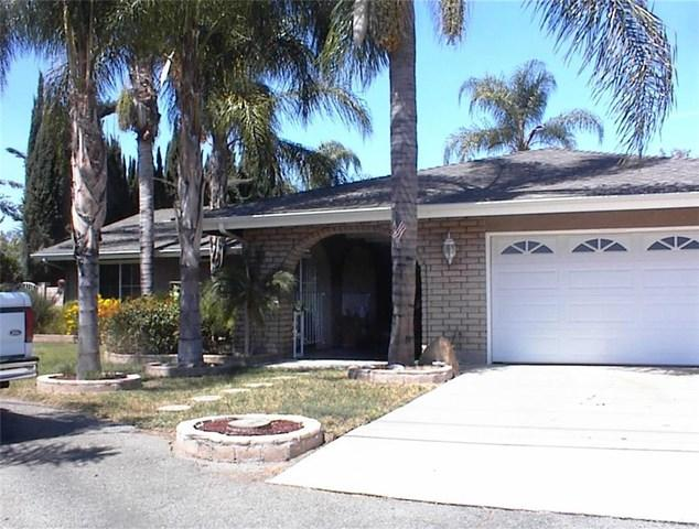 15146 Lincoln St, Lake Elsinore, CA