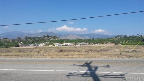 0 Fairview Ave, Hemet, CA 92544