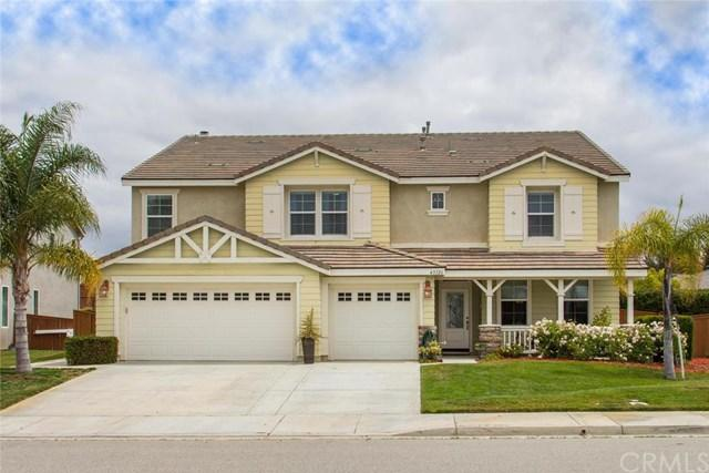 45126 Vine Cliff St, Temecula, CA