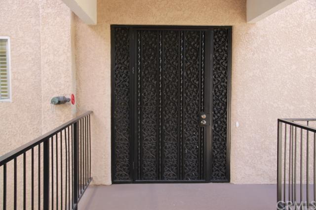 4011 Calle Sonora Oeste #2H, Laguna Woods, CA 92637