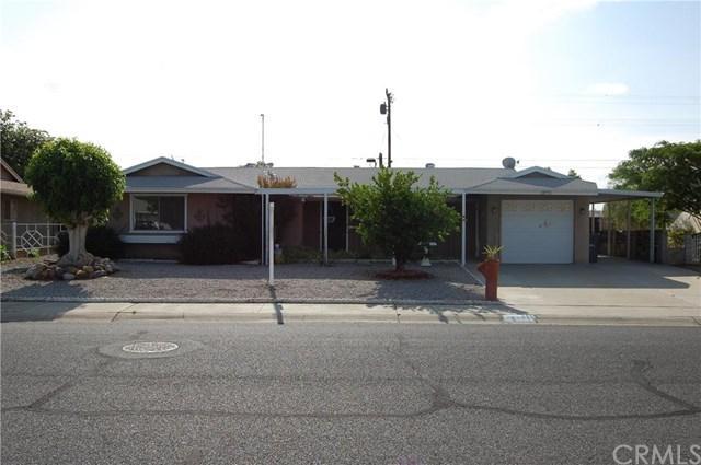 28970 Hope Dr, Sun City, CA