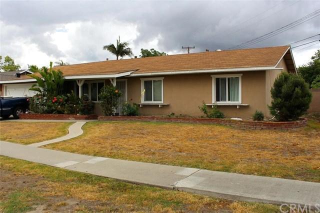 1105 N Gates St, Santa Ana, CA
