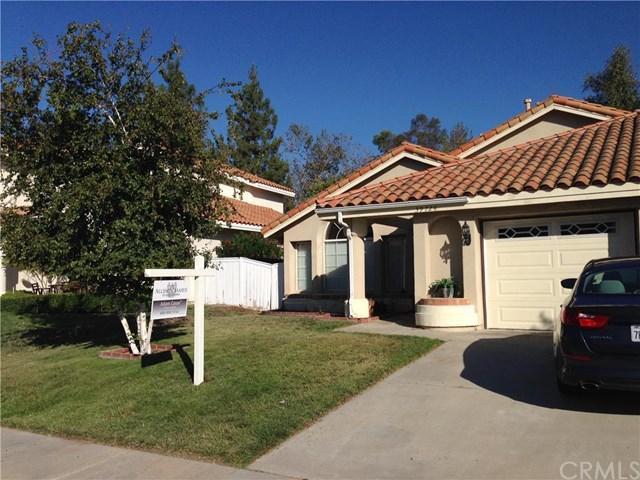39724 Ridgedale Dr, Murrieta, CA 92563