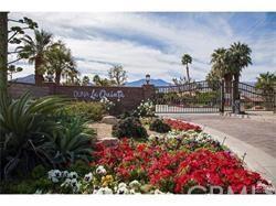 78105 Calle Norte, La Quinta, CA 92253