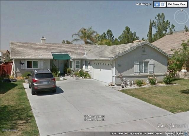 976 Windsong Ln, San Jacinto, CA 92582
