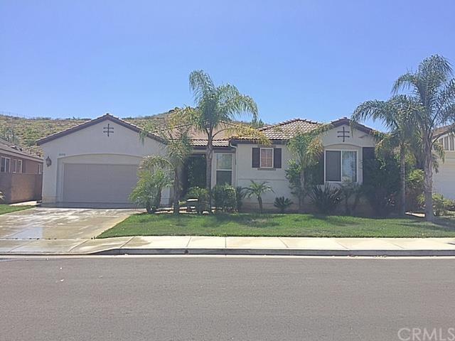 31372 Sherman Rd, Menifee, CA