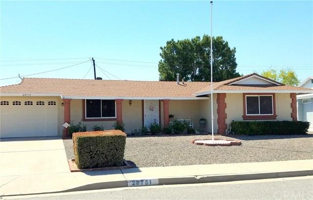 28751 Glen Oaks Dr, Sun City, CA