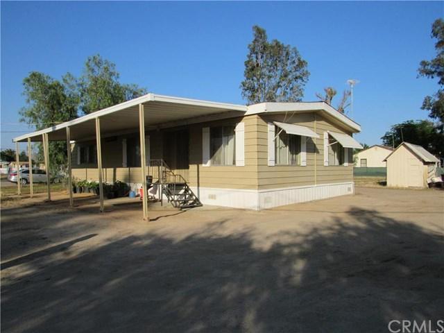 27535 Harrison Ave, Sun City, CA