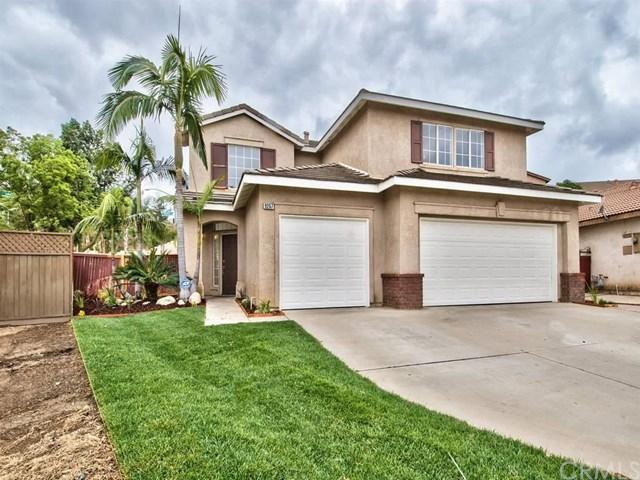 Loans near  Plume Grass St, Corona CA