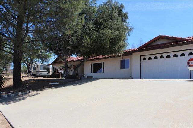 41860 Soledad Ln, Hemet, CA