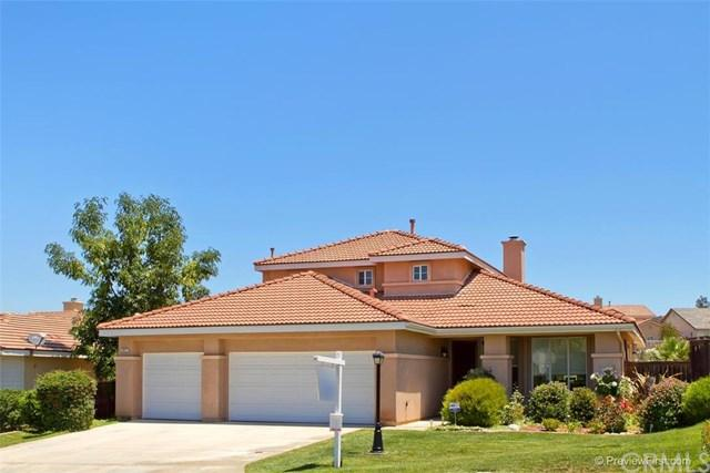 33872 Harvest Way, Wildomar, CA