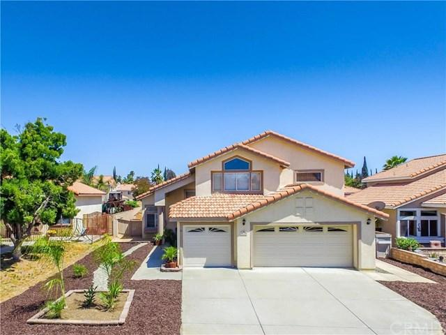 41398 Patri Cir, Murrieta, CA