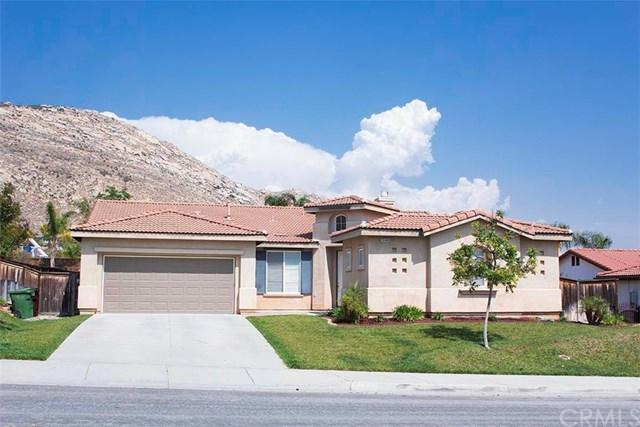 Loans near  Shadow Mountain Dr, Moreno Valley CA