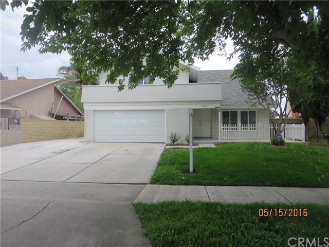 10929 Cochran Ave, Riverside, CA