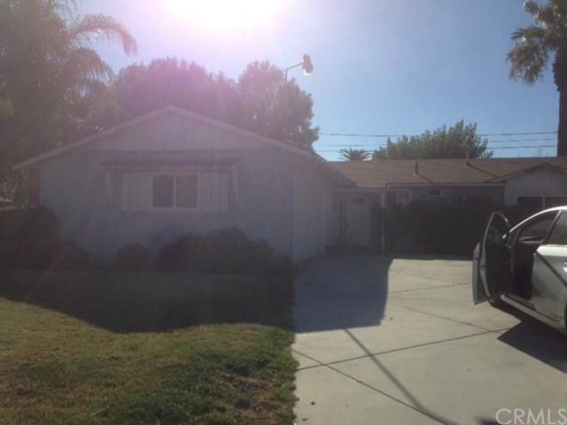 3649 Opal St, Riverside, CA