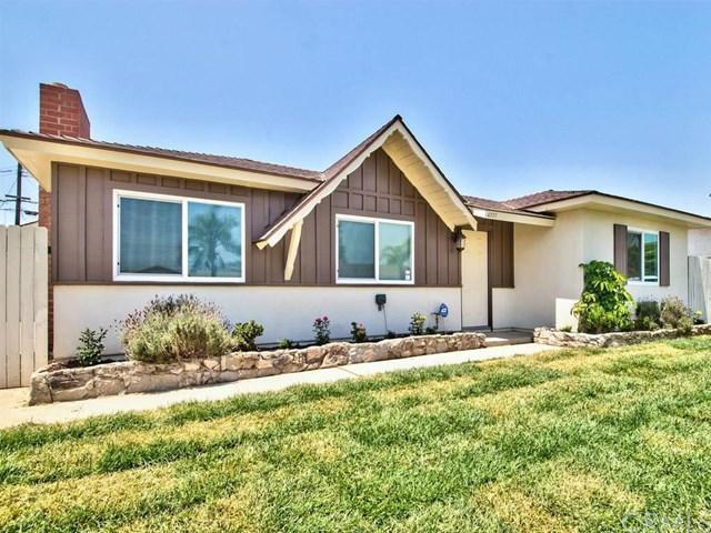 6033 Azurite St, Riverside, CA