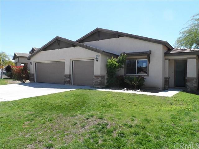 28996 Escalante Rd, Quail Valley, CA