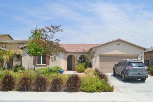 30832 Snowberry Ln, Murrieta, CA
