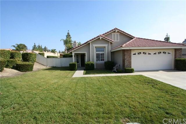 15120 Ironwood St, Lake Elsinore, CA