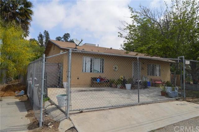 23808 Cypress Pl, Quail Valley, CA