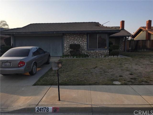 24178 Craig Dr, Moreno Valley, CA 92553