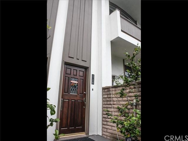 4760 La Villa Marina #APT H, Marina Del Rey CA 90292