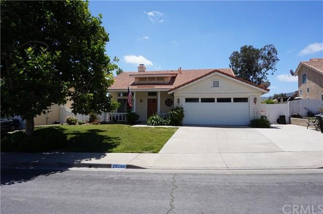 29268 Northpointe St, Lake Elsinore, CA