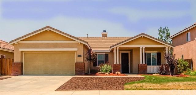 253 S Torn Ranch Rd, Lake Elsinore, CA