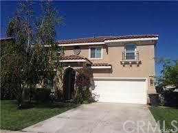 1537 Rose St, Redlands CA 92374