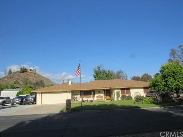 42304 Thornton Ave, Hemet, CA 92544