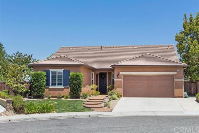 34008 Parador St, Temecula, CA