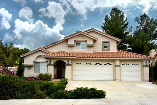 31928 Corte Montoya, Temecula, CA