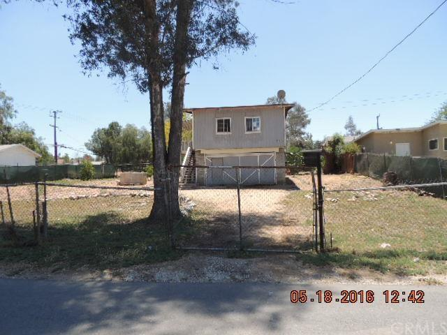 23829 Norma Dr, Quail Valley, CA