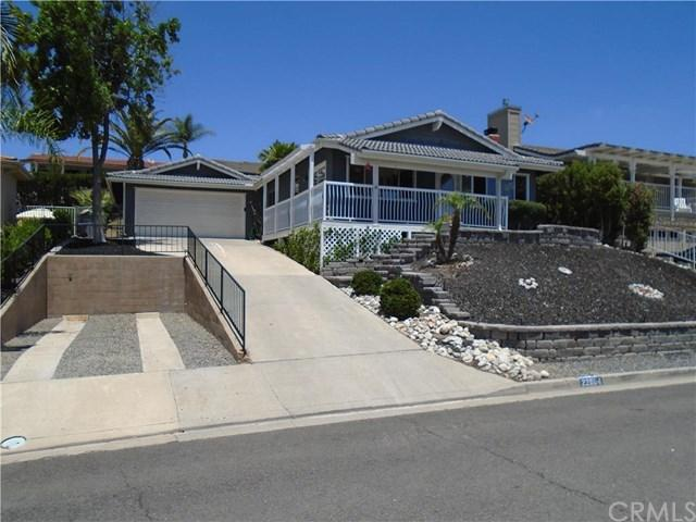 22864 Cove View St, Quail Valley, CA