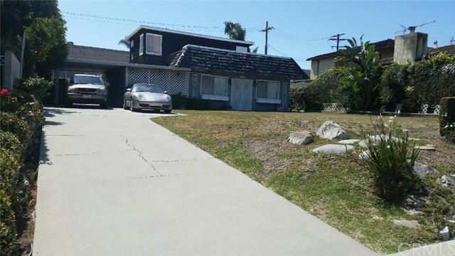 320 Fullerton Ave, Newport Beach, CA
